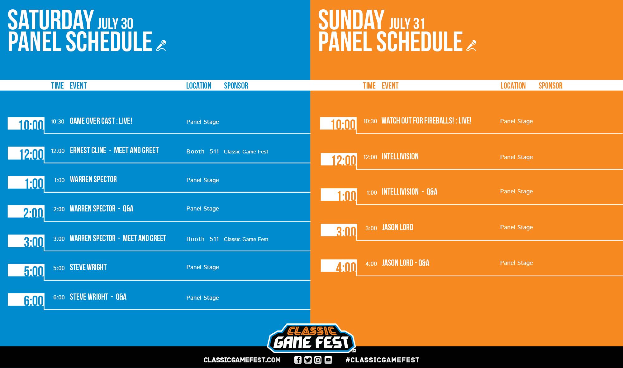 cgf-panel-schedule-social-media-2