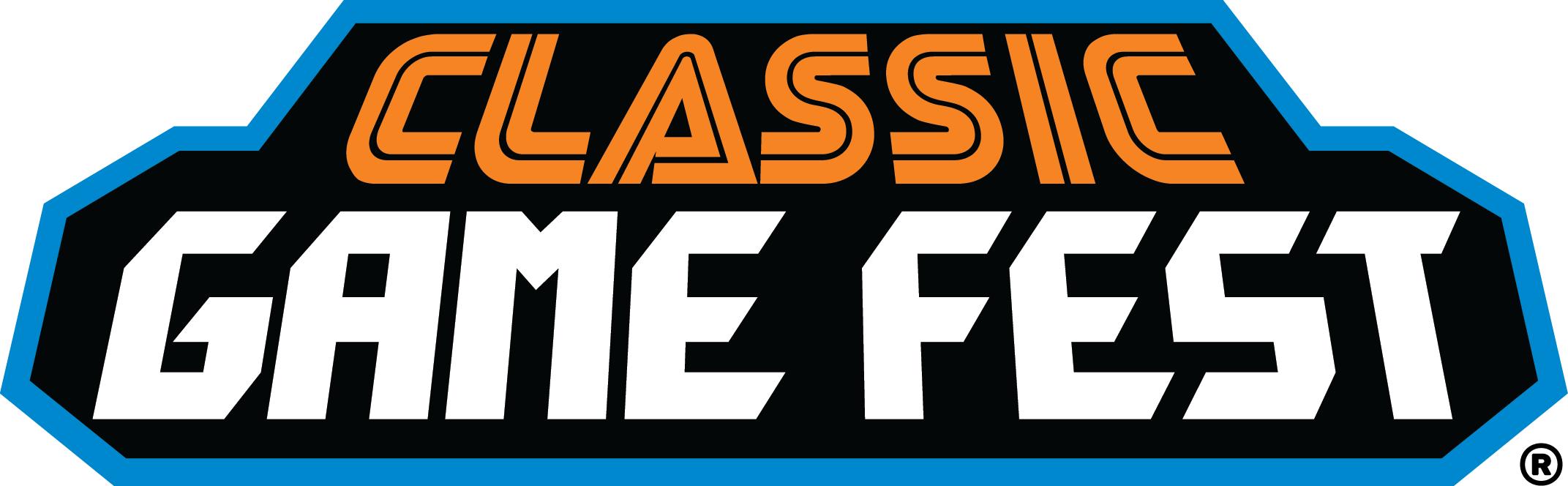 20 Bands Scheduled for Classic Game Fest 2017