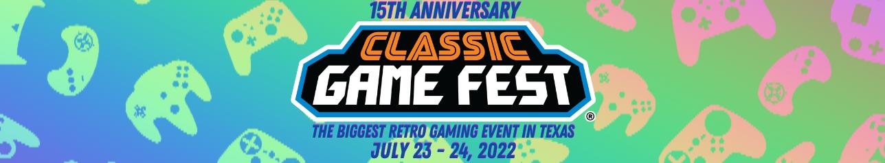 classicgamefest.com